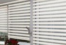 Abbotsbury Residential blinds 1