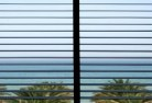 Abbotsbury Window blinds 13