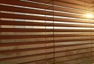 Abbotsbury Window blinds 15