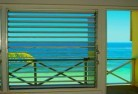 Abbotsbury Window blinds 16
