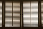 Abbotsbury Window blinds 5